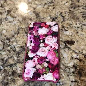 Kate Spade case for IPhone 6 / 6s.
